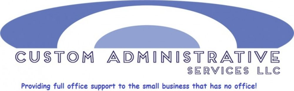Custom Administrative Services LLC