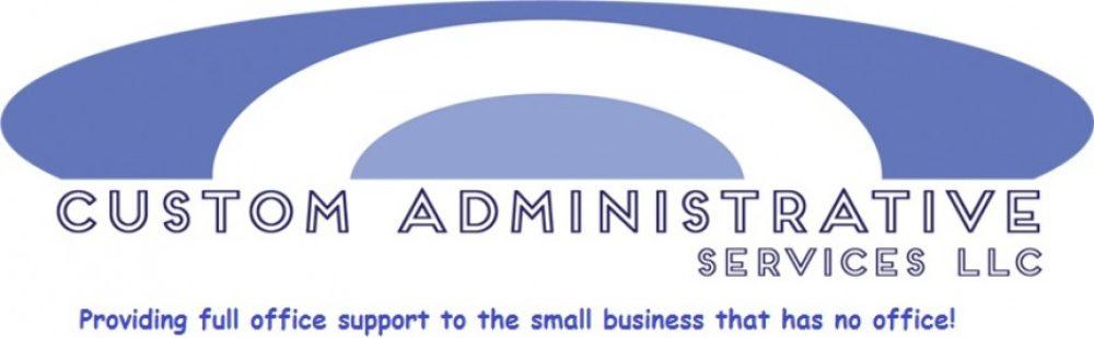 Custom Administrative Services LLC